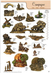 bronzes-ornement-funeraire-puit-campagne-pont-paysage