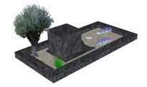 cavurne-externe-granit-tarn-rose-de-la-clarte-orion-labrador-bleu-cremation
