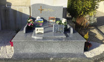 monument-placage-cuve-funeraire-enterrement-orange-vaucluse-centre-funeraire-coudoulet