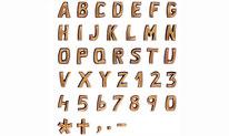 alphabet-chiffre-iberique-bronze-ornement-funeraire