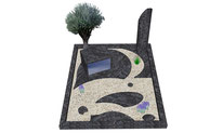concession-2-places-funeraire-cavurne-externe-plantes-arbres-arbustes-pot-fleurs-jardiniere