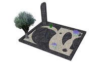 cavurne-monument-funerzire-enterrement-urne-cineraire-granit