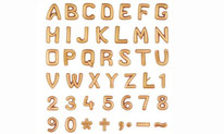 alphabet-chiffre-lettre-mediterranee-decoration-funeraire