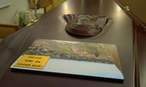 plaque-cercueil-personnalisee-photo-image-dessin