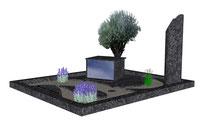 cavurnes-externes-habillage-monument-funeraire-concesison-cimetiere-granit-marbre-pierre