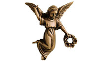 applique-anges-bronze-ange-bebe-ornement-sepulture-monument-funeraire-cimetiere