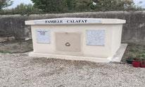 monument-funeraire-sepulture-jonquieres-vaucluse-84