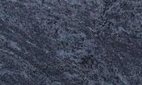granit-orion-gravure-plaque-funeraire-sepulture-monument