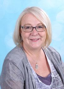 Karin Lötzerich