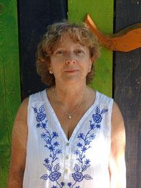 Katharina Sajon, Traumoase