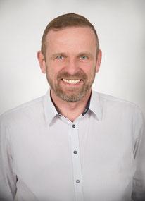 Clemens Lehner