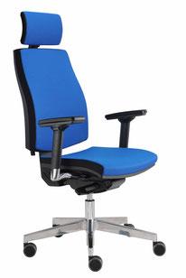 Bürostuhlshop München, Bürostuhl online, Bürostuhl testen