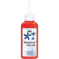 KREUL Window Color Farbe