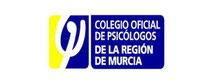 COLEGIO OFICIAL DE PSICÓLOGOS MURCIA