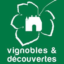 Le réseau Vignobles & Découvertes