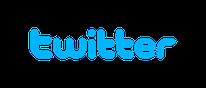 Link naar mijn twitter pagina