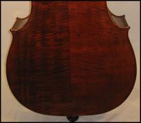 contrebasse soliste