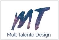Multi-talento Design: Brent Gummow Jimdo Expert