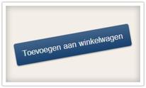 Jimdo webwinkel