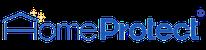 ホームプロテクト(R)は弊社の登録商標です。