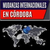 mudanzas team, equipo de mudanzas, córdoba, mudanzas cordoba, internacionales