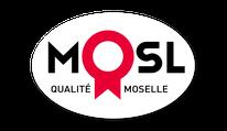 Ambassadeur qualité Moselle