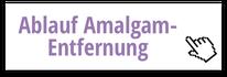Ablauf der sicheren Amalgam-Entfernung in Sigmaringen