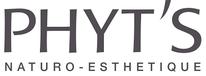 Phyt's BIO