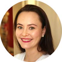 Katharina Umlauf – Empfang
