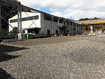 カワグチ鉄工第三工場