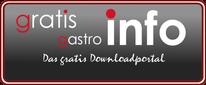 gratis- gastro -info: das Downloadportal der Branche