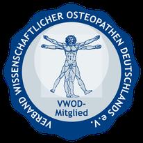 Osteopathie Bochum Corinna Hermert