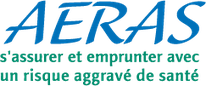 AERAS assurance credit