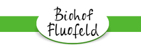 Biohof Fluofeld, Oberarth