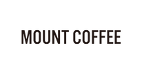 MOUNT COFFEE