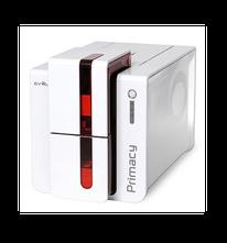 Preisschilddrucker mit Rückseitendruck (Dublex)