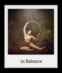 Yoga, Körperbeherschung, Balance, Stellungen, Sportbilder