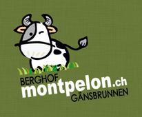 Eventbauernhof - Jordi-Hof Bewirtung und Übernachtung auf dem Bauernhof in Ochlenberg