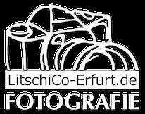 Fotograf Erfurt