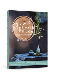 Self Care & Rituelen Inspirerend leven. Zuivere en zachte gewoontes voor wanneer jij dat nodig hebt.