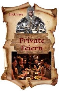 Private Feiern