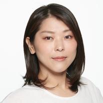 芸能プロダクション「リガメント」所属俳優:松井ゆか