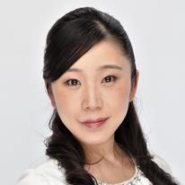 芸能プロダクション「リガメント」所属俳優:吉見麻美