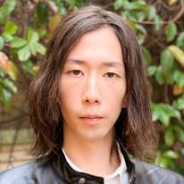 芸能プロダクション「リガメント」所属俳優:野崎陽平