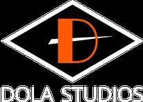 DOLA-Studios Tonstudio Burbach Siegen Siegerland Westerwald