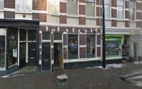 Coffeeshop Cannabiscafe Waterworld Den Haag