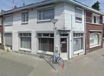 Coffeeshop Weedshop De Highlander Eindhoven
