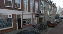 Coffeeshop Cannabiscafe Dizzy Duck Den Haag