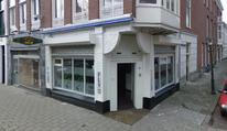 Coffeeshop Cannabiscafe Fly-2 Den Haag