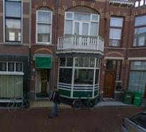 Coffeeshop Cannabiscafe Le Mistral Den Haag